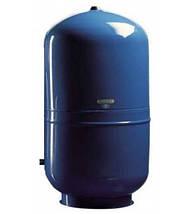 Расширительный мембранный бак Zilmet HYDRO-PRO  для систем водоснабжения, фото 3