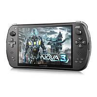 Игровой планшет JXD7800b, фото 1