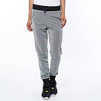 Женские брюки из люрекса от JUNKYARD XX-XY Byxa - Ro Lurex Joggers в размер XS