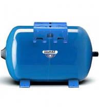 Расширительный мембранный бак Zilmet HYDRO-PRO  для систем водоснабжения 18 л., фото 3