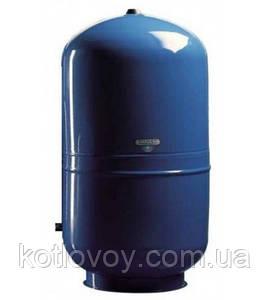 Расширительный мембранный бак Zilmet HYDRO-PRO  для систем водоснабжения 250 л.