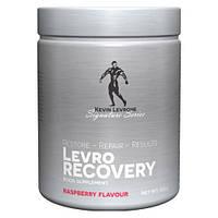 Levro Recovery Kevin Levrone, 525 грамм