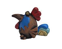 Керамічна фігурка Когут, фото 1