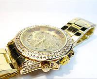 Женские кварцевые часы Rolex 5131, фото 1