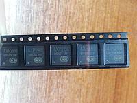 Микросхема Axp288 Контроллер питания, заряда