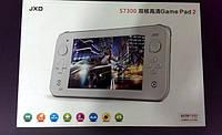 Игровой планшет JXD 7300b, фото 1
