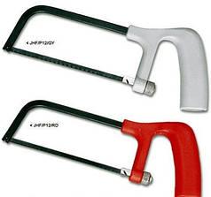 Ножовка Groz JHF/P/12/YE/BL