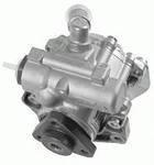 Насос гидроусилителя руля (ГУР) Ford Escort 1990-2001