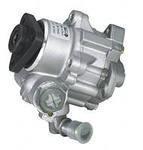 Насос гидроусилителя руля (ГУР) на Ford Mondeo 1992-2000