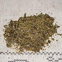 Шрот горчичный 1 кг. / Макуха з насіння гірчиці 1кг.