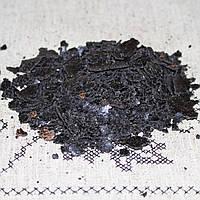 Шрот черного тмина 1 кг. / Макуха з насіння чорного кмину 1кг.