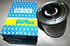 Топливный фильтр Ford Transit 2.5D TD 09/97-08/00 1994-2000 PURFLUX