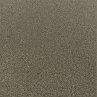 0601 керамогранит темно-серый 300х300