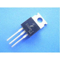 Транзистор E13009 K220