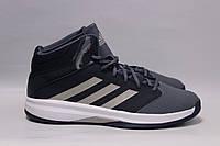 Кроссовки Adidas isolation2 46,2р