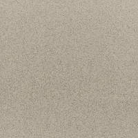 0001 керамогранит светло-серый 300х300