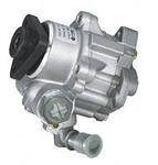 Насос гидроусилителя руля (ГУР) Hyundai Santa Fe 2000-2010
