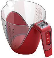 Весы  кухонные AU 301