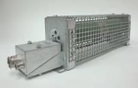 Тормозной резистор Lenze