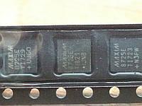 Микросхема MAX8725E Battery charger