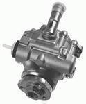 Насос гидроусилителя руля (ГУР) Mazda 6 (2002-2008)