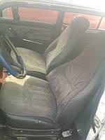 Сиденья передние 2105 ВАЗ 2101 2102 2103 2104 2106 2107 сидения