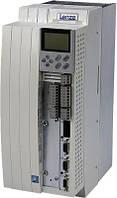 Преобразователи частоты Lenze 9300 Vector