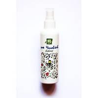 Эколюкс натуральный дезодорант-спрей «Для мужчин»