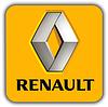 Подушка левая Renault Kangoo(рено кенго,канго,кенгу)