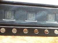 Микросхема UP1589Q Контроллер питания
