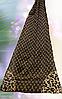 Платок/шаль Louis Vuitton (Луи Витон) Monogram 🔥, фото 2