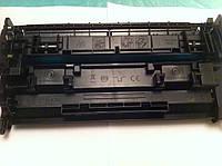 Картридж HP 26A LJ Pro Black (CF226A)  (Оригинал)