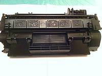 Картридж HP 05A (CE505A) Оригинал