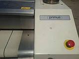 Гладильный каландр Primus 200 см, фото 3