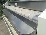 Гладильный каландр Primus 200 см, фото 4