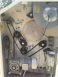 Гладильный каландр Primus 200 см, фото 7