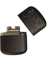 Грелка для рук бензиновая MILTEC PRO(black)
