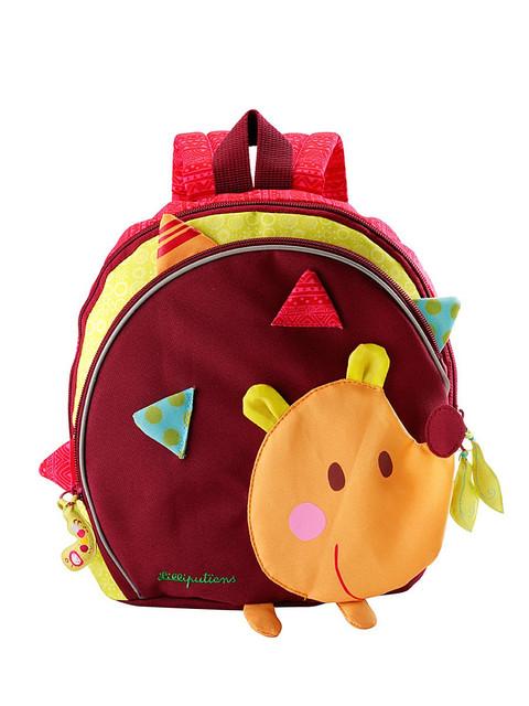 купить детский рюкзак для дошкольника