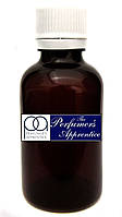 Ароматизаторы TPA оптом Perfumer's Apprentice