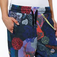 Женские брюки утепленные от JUNKYARD XX-XY Jogger - Fatima в размер S, фото 2