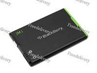 Батарея BlackBerry JM1 Bold 9900 9930 Torch 9850
