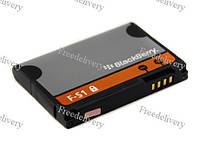 Батарея BlackBerry F-S1 9800 9810 TORCH