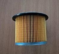 Фильтр топливный Expert / Scudo / Jumpy 95-06 1.9TD KOLBENSCHMIDT 50013262, фото 1
