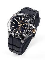 Часы Seiko Prospex SNE373P1 Diver's SOLAR, фото 1