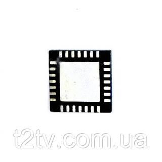 Чип ISL88731CHRTZ ISL88731C, QFN28, контроллер