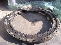 Опорно поворотное устройство для автокрана КС-5473, КС-577, (ОПУ) 1600 мм., фото 1