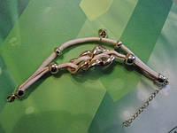 Яркие стильные браслеты В29