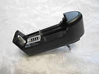 Зарядное устр-во для аккумуляторов 18650 3,7v 2шт