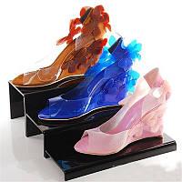 Комплект подставок под обувь