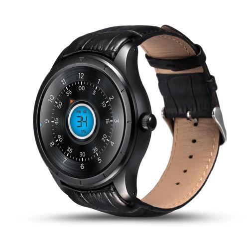 Cмарт часы Q3